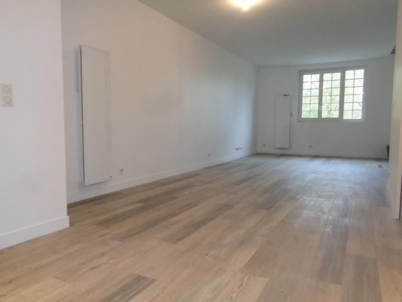 Vente appartement Bois le roi 250000€ - Photo 1