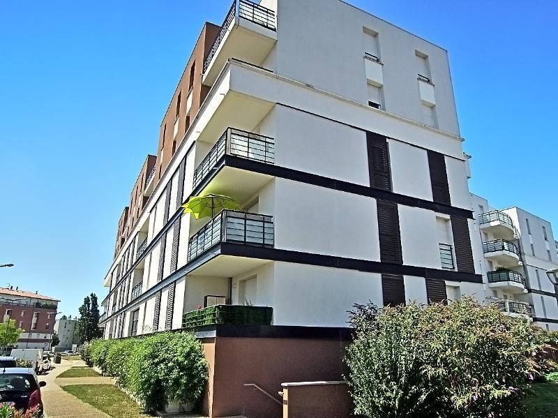 Location appartement Colomiers 564€ CC - Photo 6