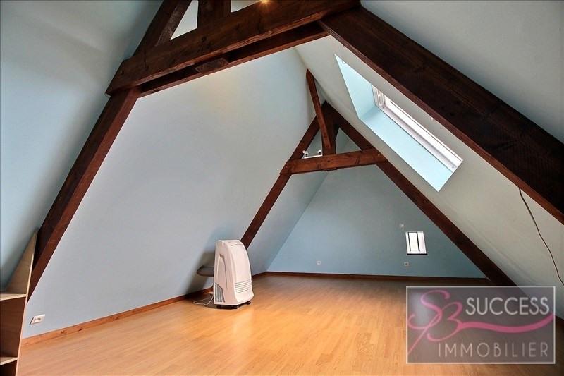 Sale house / villa Nostang 329500€ - Picture 9