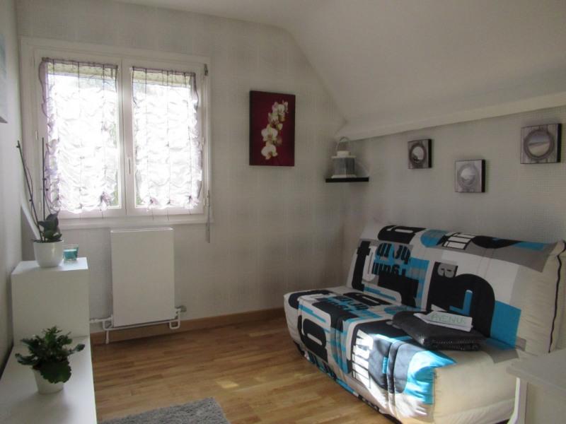 Sale house / villa Cideville 235000€ - Picture 11
