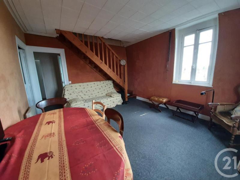 Verkauf wohnung Deauville 265000€ - Fotografie 3