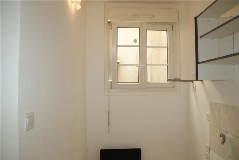 Vente appartement Paris 14ème 224 000€ - Photo 3
