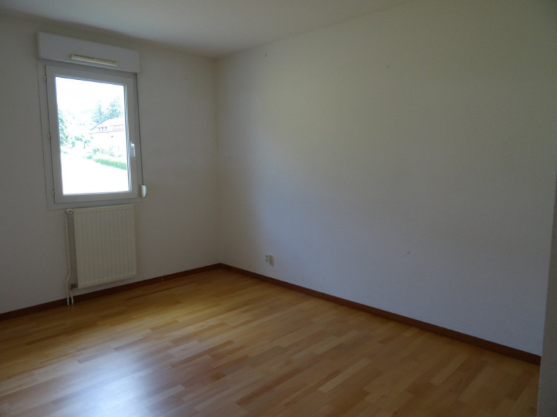 Location appartement Collonges sous saleve 1850€ CC - Photo 5
