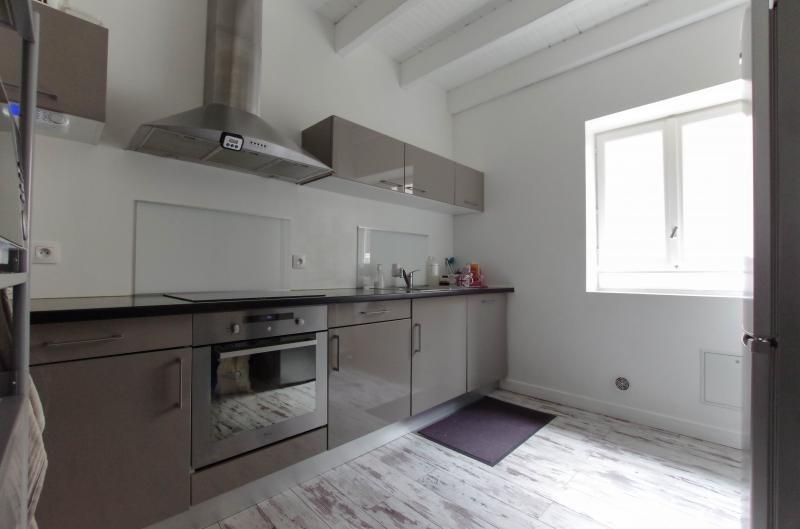 Vente appartement Metz 228000€ - Photo 3