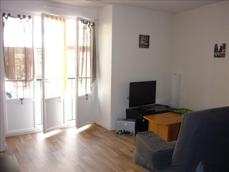 Vente immeuble Janze 219 450€ - Photo 2