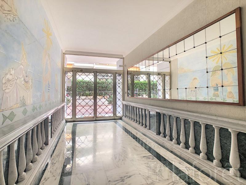 Produit d'investissement appartement Menton 149900€ - Photo 5