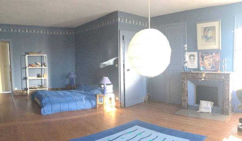 Vente de prestige maison / villa Crest 690000€ - Photo 12