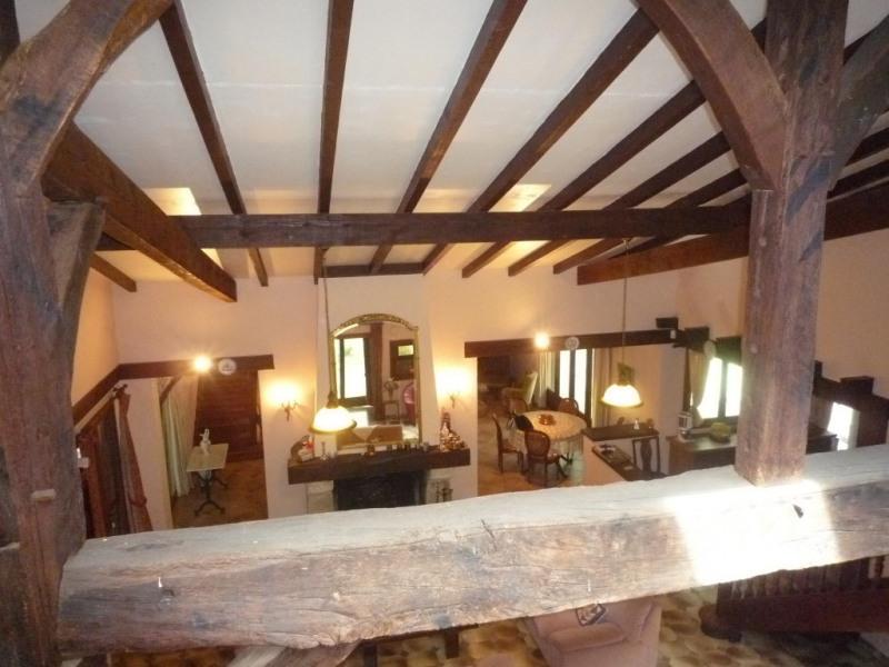 Vente de prestige maison / villa Leon 695000€ - Photo 5