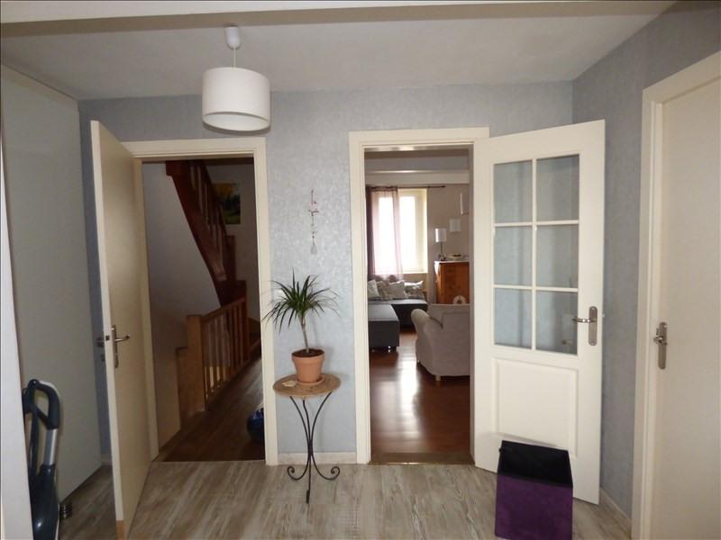 Vente maison / villa Mazamet 105000€ - Photo 4