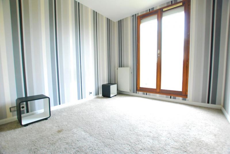 Vente appartement Bezons 184000€ - Photo 5