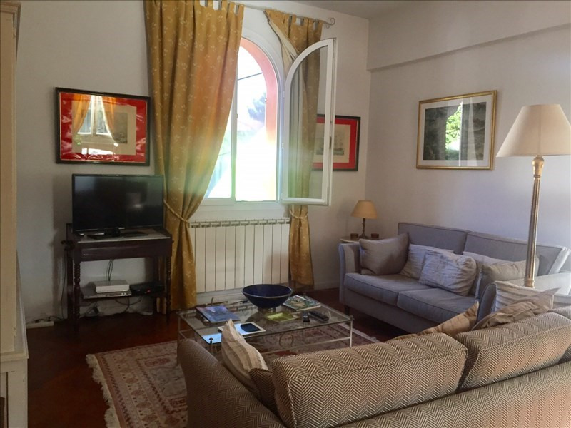 Vente de prestige maison / villa Aix en provence 930000€ - Photo 2