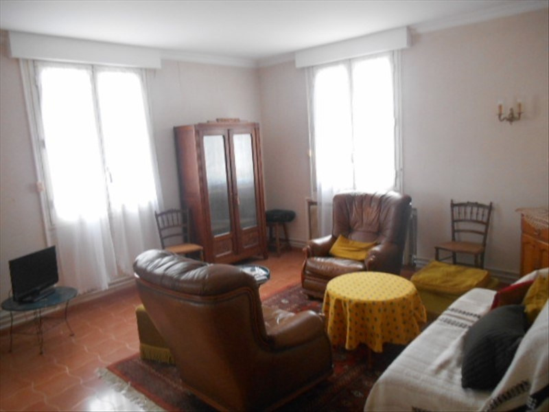Vente appartement Port vendres 285 000€ - Photo 9