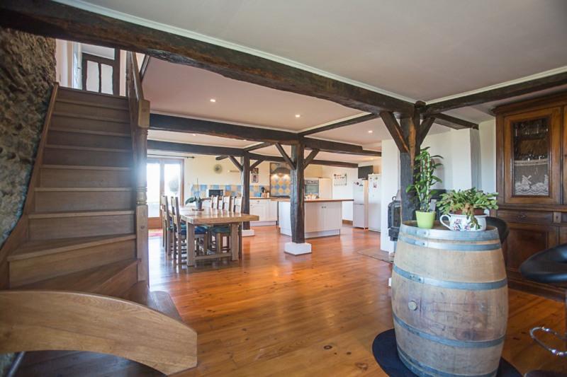 Sale house / villa Aire sur l adour 275000€ - Picture 3