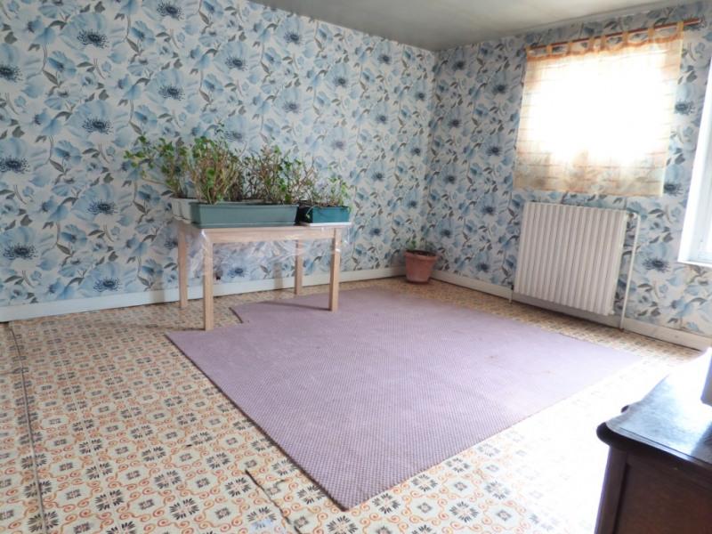 Sale house / villa Les andelys 153000€ - Picture 9