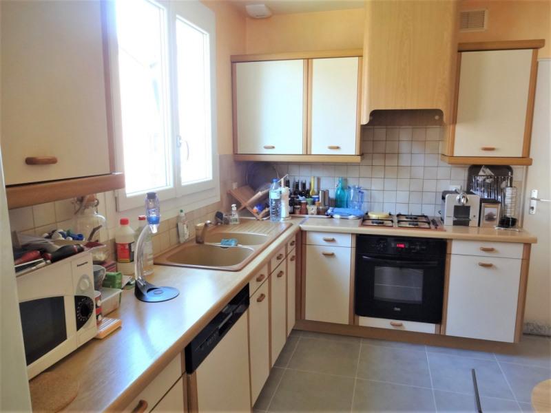 Sale house / villa Beauzelle 365750€ - Picture 3