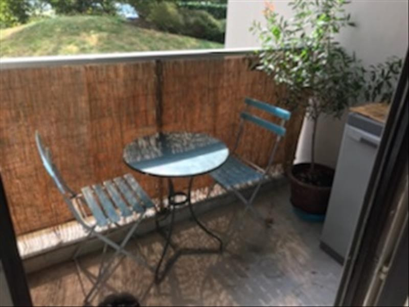 Sale apartment St leu la foret 159 000€ - Picture 4