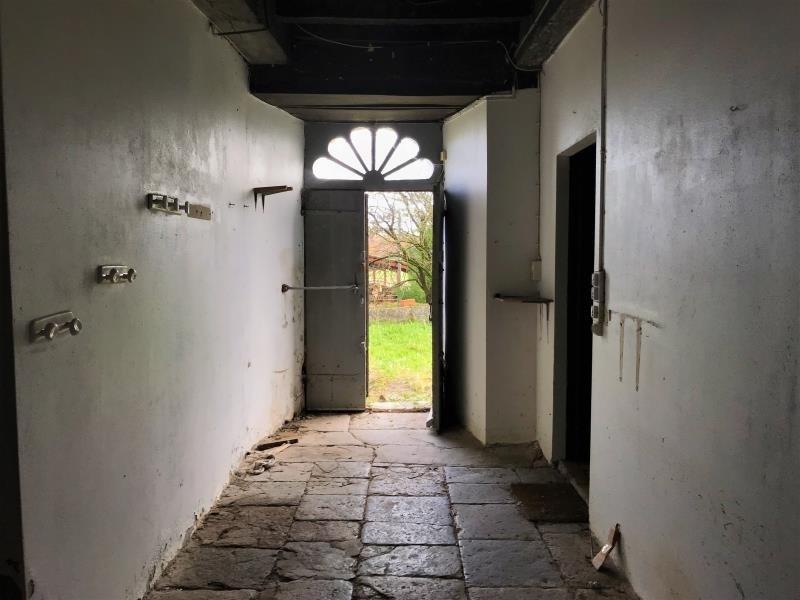 Vente maison / villa Sauveterre de bearn 285000€ - Photo 6