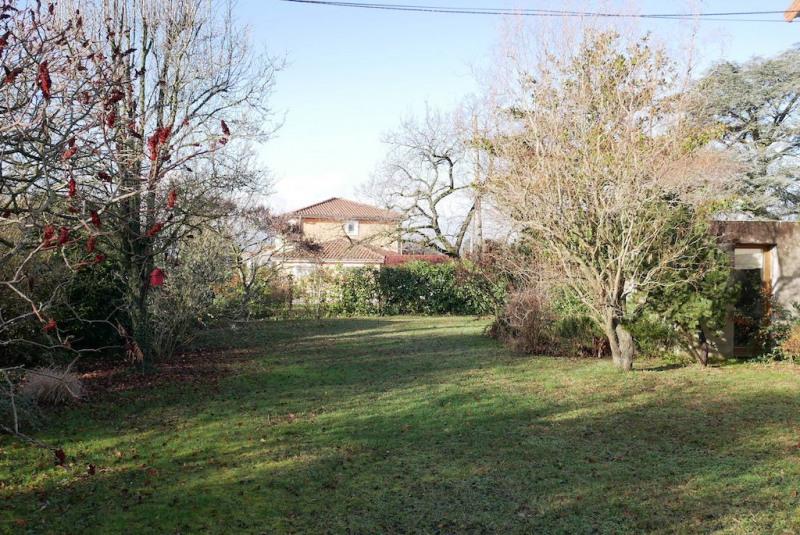 Deluxe sale house / villa Sainte-foy-lès-lyon 950000€ - Picture 8