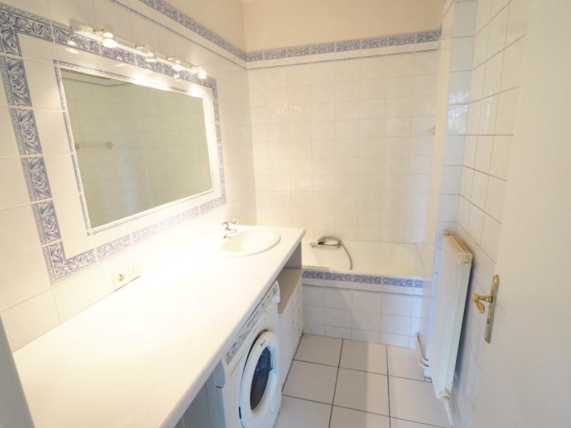Location appartement Fontainebleau 950€ CC - Photo 7