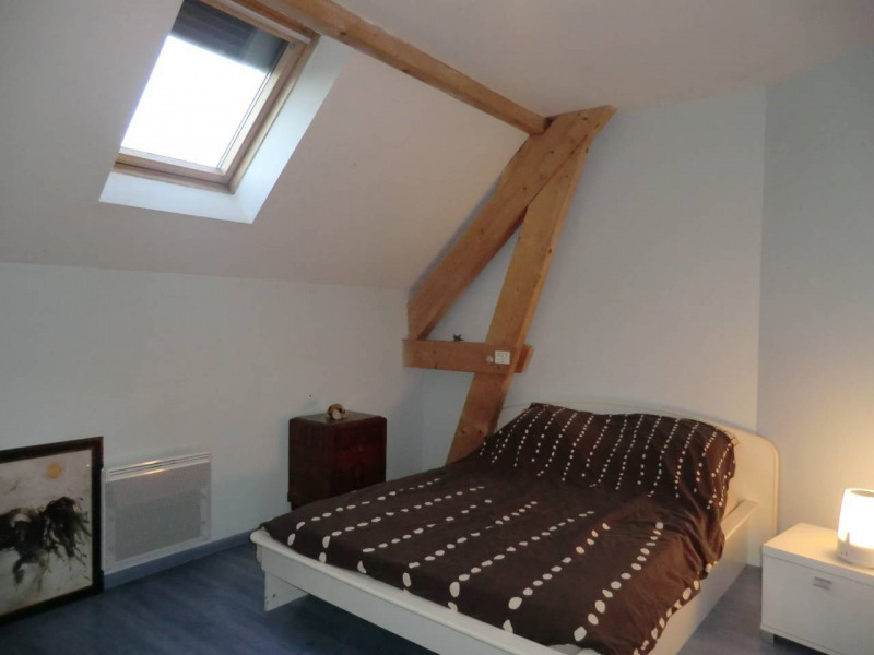 Vente de prestige maison / villa Bourgoin-jallieu 717500€ - Photo 10