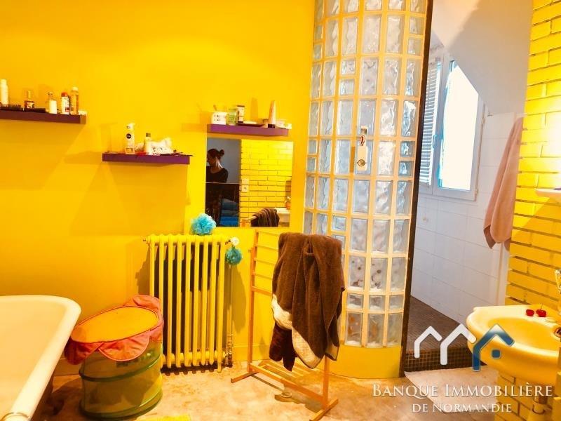 Vente appartement Caen 359000€ - Photo 5