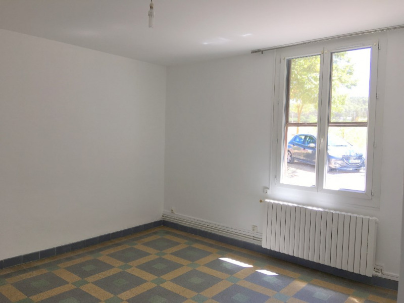 Location appartement Les milles 870€ CC - Photo 4