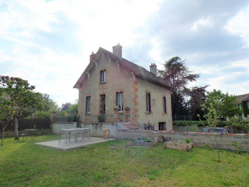 Venta  casa Yzeure 252000€ - Fotografía 1