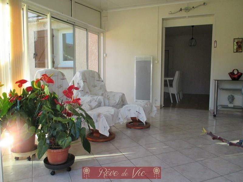 Sale house / villa Bormes les mimosas 349000€ - Picture 2