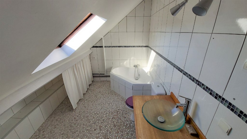 Vente appartement Melun 130 000€ - Photo 6