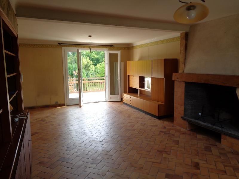 Vente maison / villa Vigneux de bretagne 397500€ - Photo 7