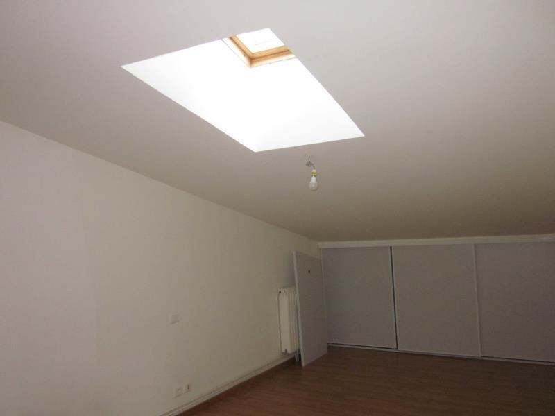 Sale house / villa Cadours 89500€ - Picture 3