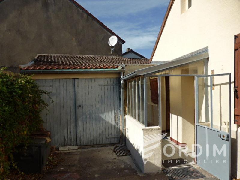 Sale house / villa Cosne cours sur loire 59000€ - Picture 12