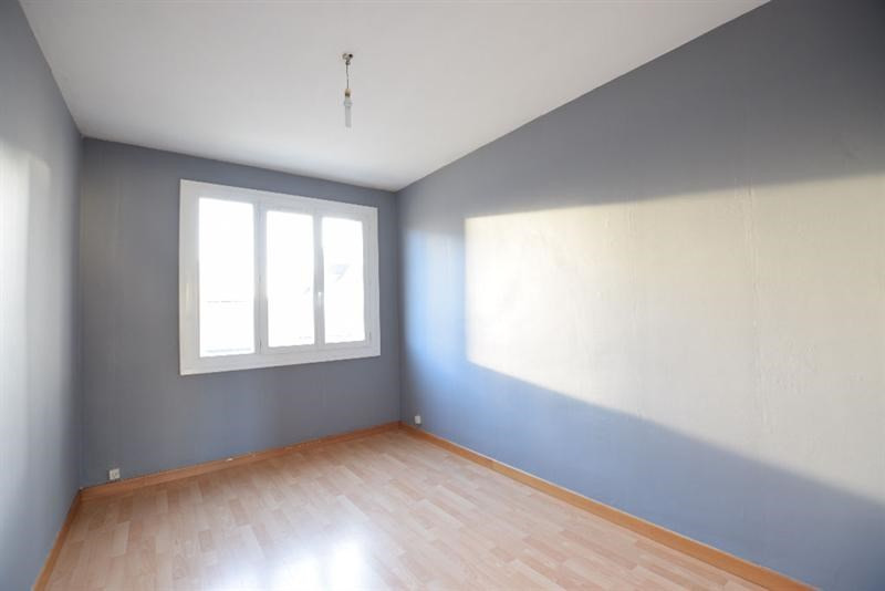 Location appartement Brest 560€ CC - Photo 9