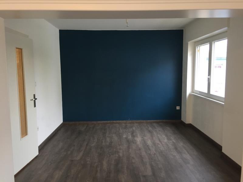 Rental apartment Schiltigheim 860€ CC - Picture 3