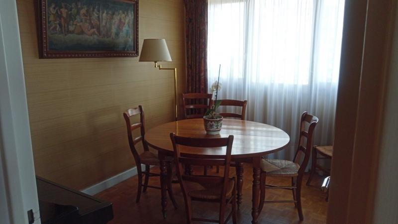 Deluxe sale apartment Creteil 294000€ - Picture 5