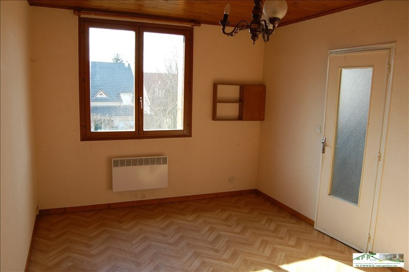 Location appartement Draveil 459€ CC - Photo 3