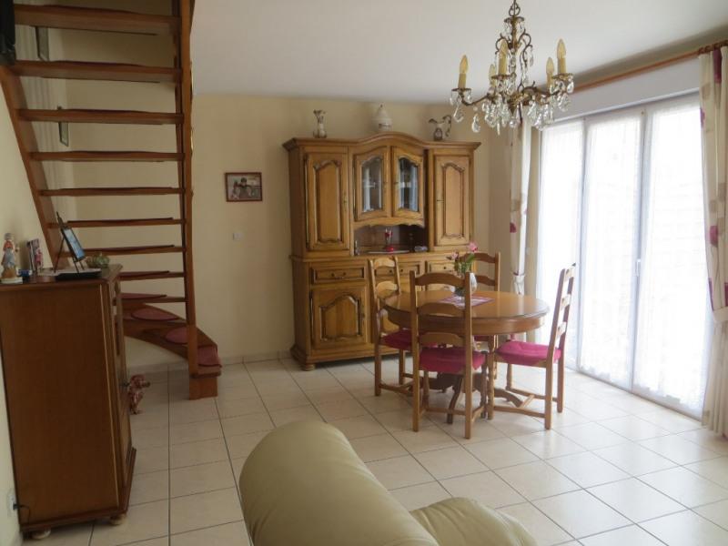 Vente maison / villa La baule 299250€ - Photo 4