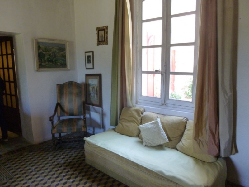 Deluxe sale house / villa Salin de giraud 997000€ - Picture 8