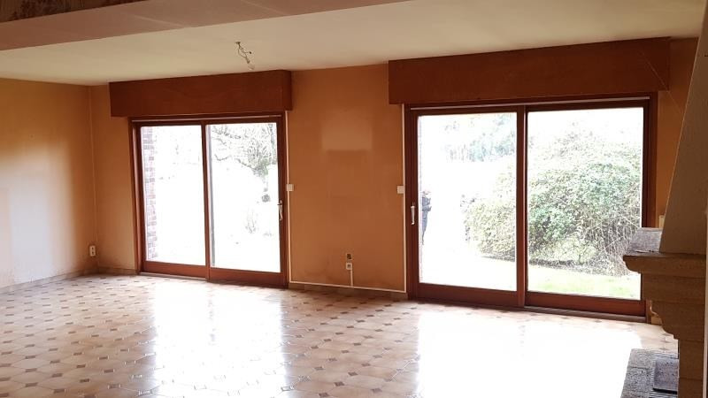 Vente maison / villa Marquion 167200€ - Photo 4