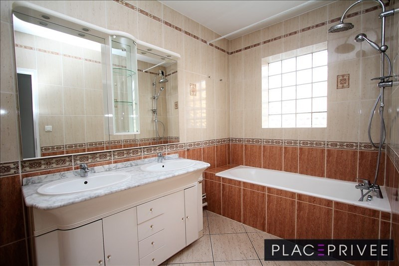 Location appartement Nancy 650€ CC - Photo 4