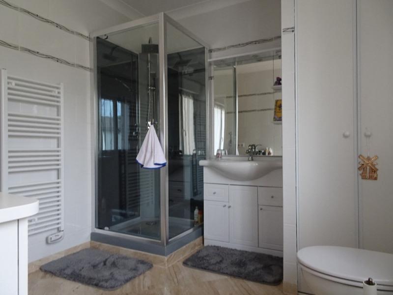 Sale house / villa Vergeroux 499200€ - Picture 6