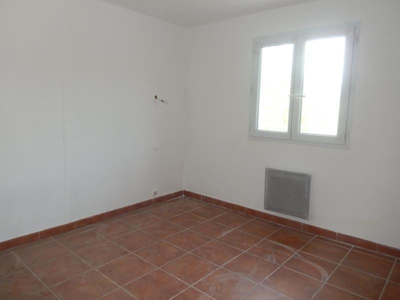 Sale house / villa Claviers 225 800€ - Picture 6