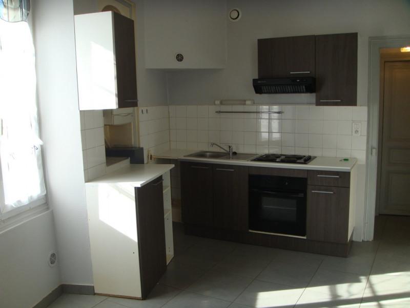 Sale building Perigueux 265000€ - Picture 3