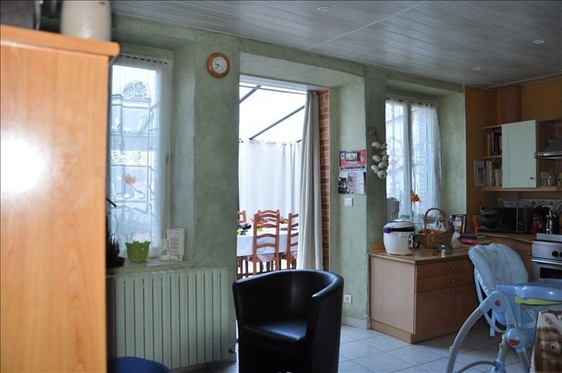 Sale house / villa Proche montreal 149000€ - Picture 2