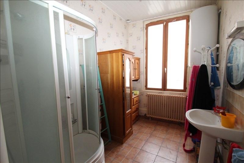 Vente maison / villa Mareuil sur ourcq 210000€ - Photo 5