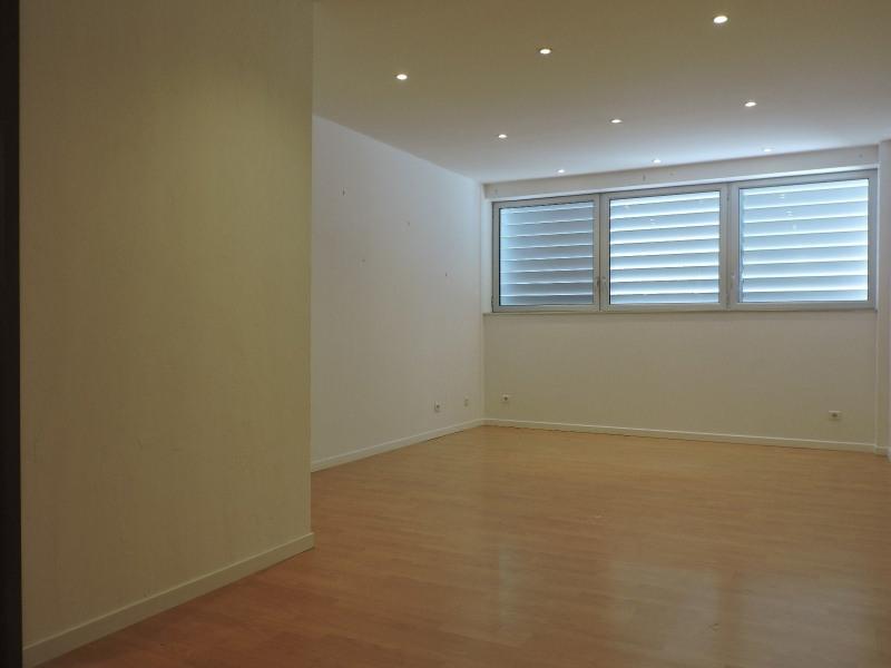Rental empty room/storage Agen  - Picture 1