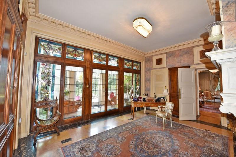 Vente de prestige maison / villa Oullins 2950000€ - Photo 3