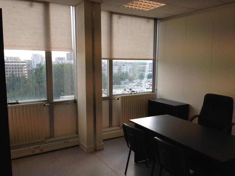 Vente bureau Evry 89 000€ - Photo 3