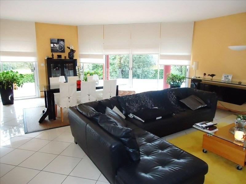 Vendita casa Albi 495000€ - Fotografia 2