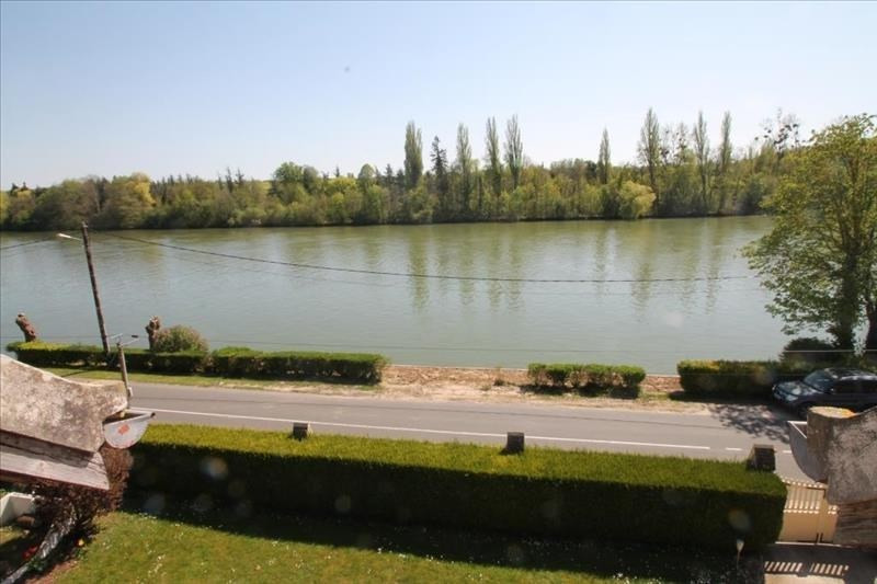 Vente maison / villa Chartrettes 699000€ - Photo 4
